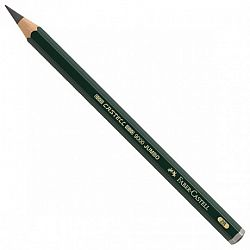 creion-grafit-9000-jumbo-faber-castell-4b