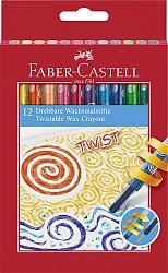 creioane-cerate-retractabile-12-culori-faber-castell