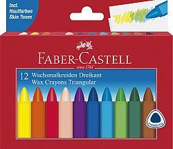 creioane-cerate-triunghiulare-12-culori-faber-castell