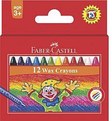 creioane-cerate-rotunde-12-culori-faber-castell