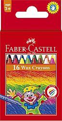 creioane-cerate-16-culori-faber-castell