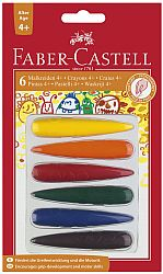 creioane-cerate-model-degete-set-6-faber-castell