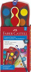 acuarele-24-culori-connector-faber-castell