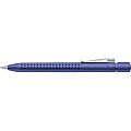 creion-mecanic-faber-castell-grip-2011-albastru