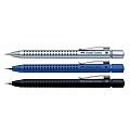 creion-mecanic-faber-castell-grip-2011-negru