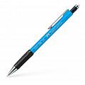 creion-mecanic-faber-castell-grip-matic-1345-bleu