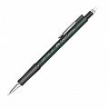 creion-mecanic-faber-castell-grip-matic-1345-verde