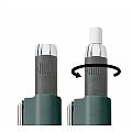 creion-mecanic-faber-castell-grip-matic-1345-negru