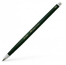 creion-mecanic-tk-fine-9400-2-00-mm-hb