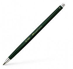 creion-mecanic-tk-fine-9400-2-00-mm-b