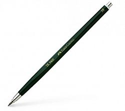 creion-mecanic-tk-fine-9400-2-00-mm-2b