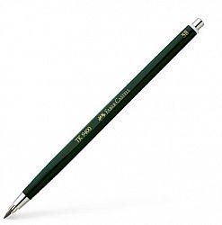 creion-mecanic-tk-fine-9400-2-00-mm-3b