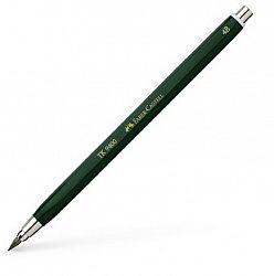 creion-mecanic-tk-fine-9400-3-15-mm-4b