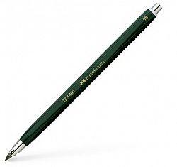 creion-mecanic-tk-fine-9400-3-15-mm-5b