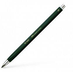 creion-mecanic-tk-fine-9400-3-15-mm-6b