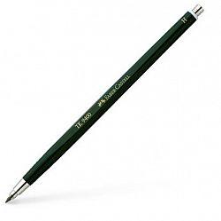 creion-mecanic-tk-fine-9400-2-00-mm-h