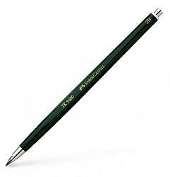 creion-mecanic-tk-fine-9400-2-00-mm-2h