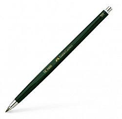 creion-mecanic-tk-fine-9400-2-00-mm-3h
