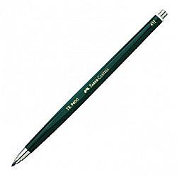 creion-mecanic-tk-fine-9400-2-00-mm-4h