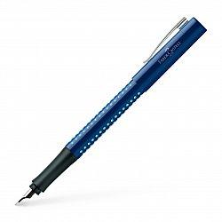 stilou-faber-castell-grip-2010-penita-m-albastru-bleu