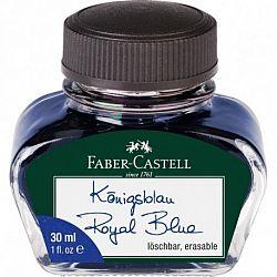 calimara-cu-cerneala-faber-castell-30-ml-albastru