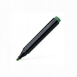 marker-permanent-faber-castell-grip-1-5-mm-verde