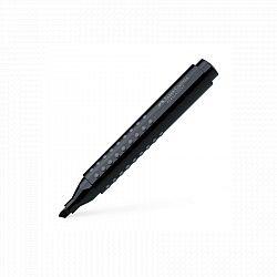marker-permanent-faber-castell-grip-1-5-mm-negru
