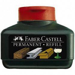 refill-marker-permanent-faber-castell-grip-rosu-25-ml