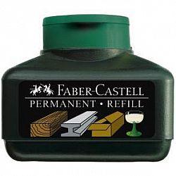 refill-marker-permanent-faber-castell-grip-verde-25-ml