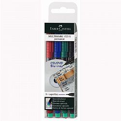 marker-permanent-cu-capilarii-faber-castell-multimark-0-40-mm-4-culori-set