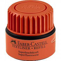 refill-textmarker-faber-castell-grip-25-ml-portocaliu