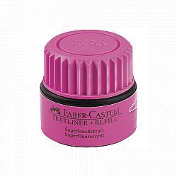 refill-textmarker-faber-castell-grip-25-ml-roz