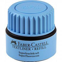 refill-textmarker-faber-castell-grip-25-ml-albastru