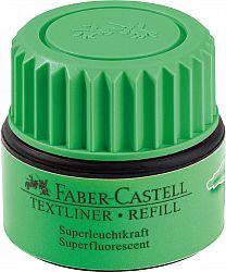 refill-textmarker-faber-castell-grip-25-ml-verde