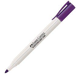 marker-whiteboard-faber-castell-slim-1560-1-00-mm-violet