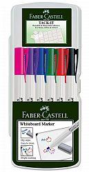 marker-whiteboard-faber-castell-slim-1560-1-00-mm-6-culori-pastel-set