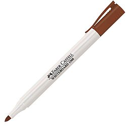 marker-whiteboard-faber-castell-slim-1560-1-00-mm-maro