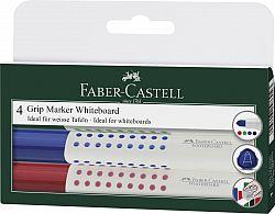 marker-whiteboard-faber-castell-grip-1583-2-20-mm-4-culori-set