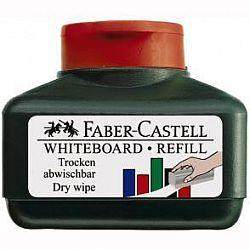 refill-marker-whiteboard-faber-castell-grip-25-ml-rosu