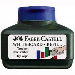 refill-marker-whiteboard-faber-castell-grip-25-ml-albastru
