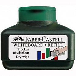refill-marker-whiteboard-faber-castell-grip-25-ml-verde