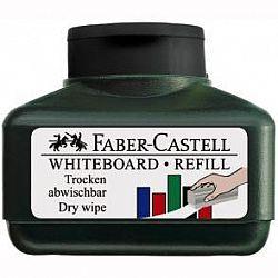 refill-marker-whiteboard-faber-castell-grip-25-ml-negru
