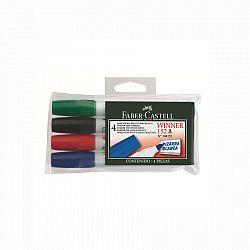 marker-whiteboard-faber-castell-winner-152-2-20-mm-varf-rotund-4-culori-set