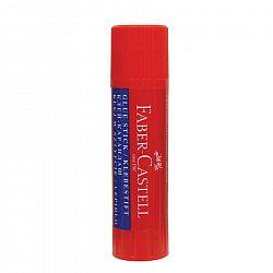 lipici-stick-faber-castell-20-g