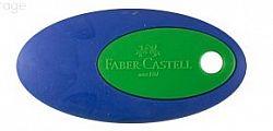 radiera-faber-castell-ovala-culori-asortate