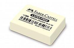 radiera-faber-castell-7041-30-x-23-x-7-5-mm