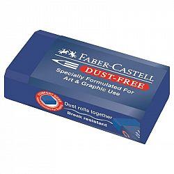 radiera-faber-castell-dust-free-art-graphic-albastru