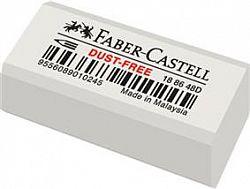 radiera-dust-free-faber-castell