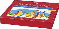 cutie-carton-300-carioci-faber-castell