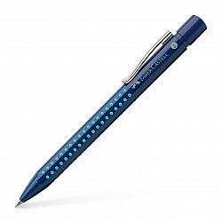 creion-mecanic-faber-castell-grip-2010-albastru-bleu